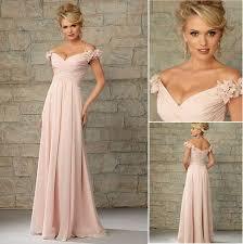 Pink Bridesmaid Dresses October 2014 Dressyp Com Part 50