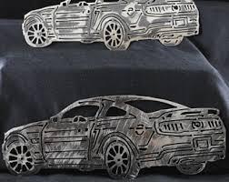ford mustang metal wall jaguar metal jaguar car wall metal luxury vehicle metal