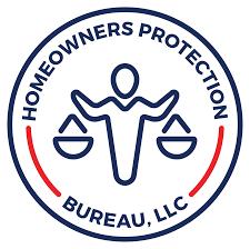 prot e bureau hoa relations management homeowners protection bureau llc