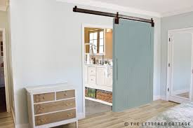 Barn Door Ideas For Bathroom Furniture Awesome Sliding Doors For Bathroom Entrance Best 25