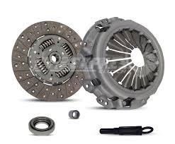 nissan 350z used india valeo clutch kit fits nissan 350z 03 06 infiniti g35 03 07 vq35de