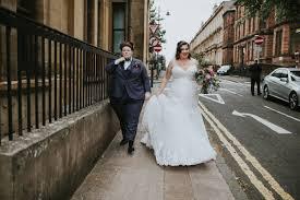 wedding arches glasgow 100 wedding arches glasgow be prepared for a wedding fayre
