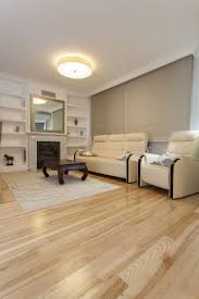 Ash Laminate Flooring Doneraile Ash Engineered Wood Flooring Ireland