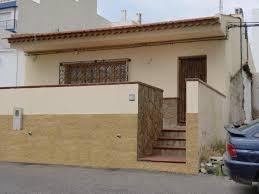 Schlafzimmerm El Zu Verkaufen Immobilien Zum Verkauf In Cuevas Del Almanzora Spainhouses Net