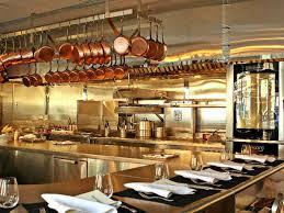 Kitchen Grill Indian Brooklyn New York City U0027s 2017 Michelin Starred Restaurants