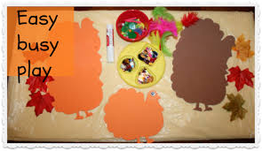 foam turkey craft thanksgiving crafts for kids thanksgiving craft with foam shapes