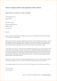 Proposal Business Letter by Business Letter Format For A Job Compudocs Us