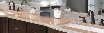 Difference Between Bathroom And Restroom Countertop Guides Consumer Buying Guides To Bathroom And Kitchen