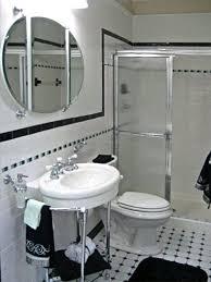 vintage bathrooms designs vintage bathroom decorating clear