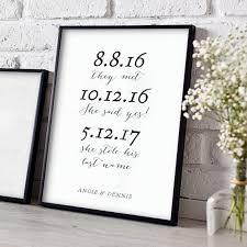 Wedding Signs Template 25 Best Wedding Programs Diy Printable Wedding Order Of Service
