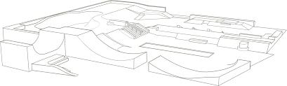 lexus hoverboard maglev slide lexus bahrain