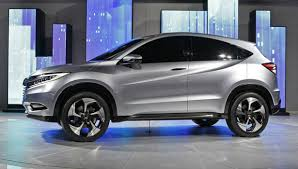 honda pilot 2016 redesign honda pilot redesign engine and release date sports cars motor
