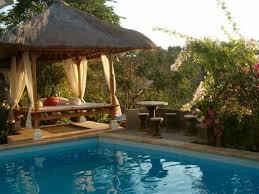 hotels near gitgit waterfall bali best hotel rates near