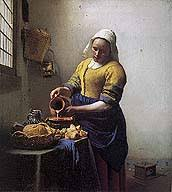 girl with pearl earring painting girl with a pearl earring the paintings in the story