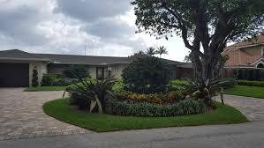 real estate for sale 14120 harbor lane palm beach gardens fl