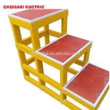bench ladder bench ladder suppliers and manufacturers at alibaba com