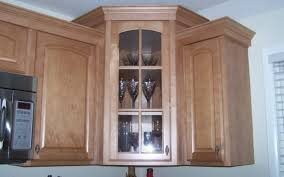 kitchen cabinet space corner storage 20 different types of corner cabinet ideas for the kitchen