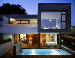 architect designed homes for sale architect designed houses for