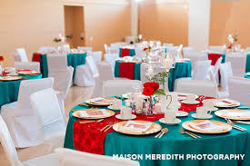 rent linens for wedding linens chair covers jpg