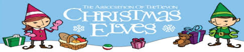 christmas elves association of the christmas elves annual christmas