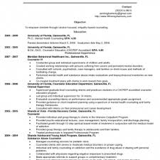 cover letter template for guidance counselor resume sample