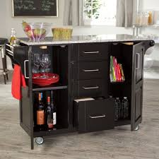Design Your Own Kitchen Island Design Your Own Kitchen Island With Modern Space Saving Design
