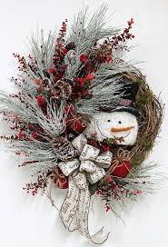christmas wreaths to make top 5 christmas wreath ideas pinboards tweeting