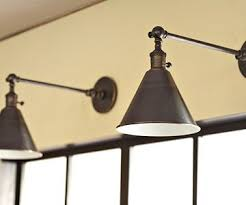 wall mounted kitchen lights 109 best lighting images on pinterest lighting light fixtures and