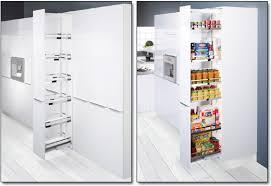 colonne coulissante cuisine colonne pour cuisine cuisinez pour maigrir