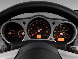 nissan 350z top speed mph 2009 nissan 350z reviews and rating motor trend