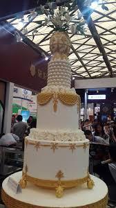 Wedding Cake Order Wedding Cakes In Chennai Tbrb Info