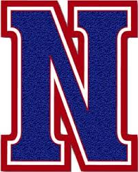 12 best varsity letters images on pinterest letter come in and