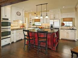kitchen island with stools how choose full size kitchen island with stools how choose counter