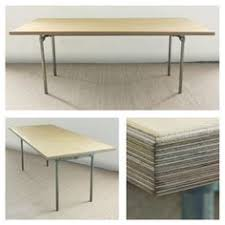 Inexpensive Conference Table Yet Another Good And Inexpensive Coffee Table For The Home