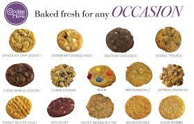 cookies cuisine az cookies flavors home made cookies az gift box shop