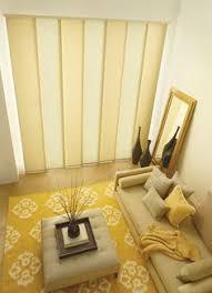 bazaar home decorating center virtual showroom tour blinds