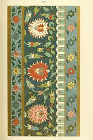 file owen jones exles of ornament 1867 plate 030