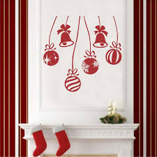 Home Decoration Wall Stickers 265 Best Wall Decals Images On Pinterest Vinyl Wall Decals