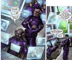 marvel hulk oxygen survive science fiction
