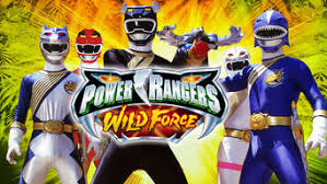 Turbo Power Rangers 2 - turbo a power rangers movie 1997 netflix flixable