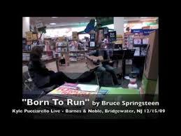 Barnes And Noble Bridgewater Nj Barnes And Noble Near Bridgewater Nj Keyword Information