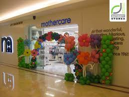 maternity stores maternity stores mothercare store kuala lumpur malaysia