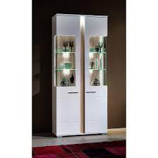 Esszimmerschrank Gebraucht Kaufen Esszimmerschrank Weiß Hochglanz Ambiznes Com