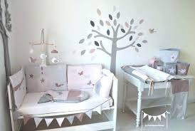 deco chambre b b mixte idee deco chambre bebe mixte lit idee deco chambre bebe jumeaux