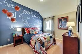decoration chambre fille 9 ans decoration chambre fille 9 ans deco chambre garcon 10 ans 9 105