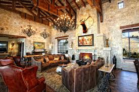 interior ranch style homes home design and style