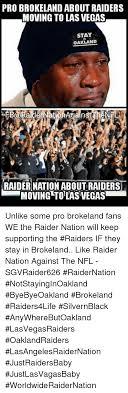 Raiders Meme - raiders meme moving memesuper