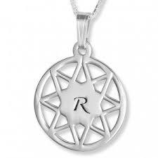 religious jewelry religious jewelry collections namefactory