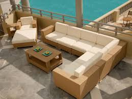 build outdoor furniture plans sectional diy delta tools nosy13ari