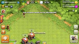 clash of clans hack tool apk free clash of clans hack tool